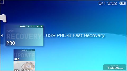 Fast file recovery free